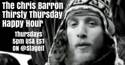 chris-barron-stageit
